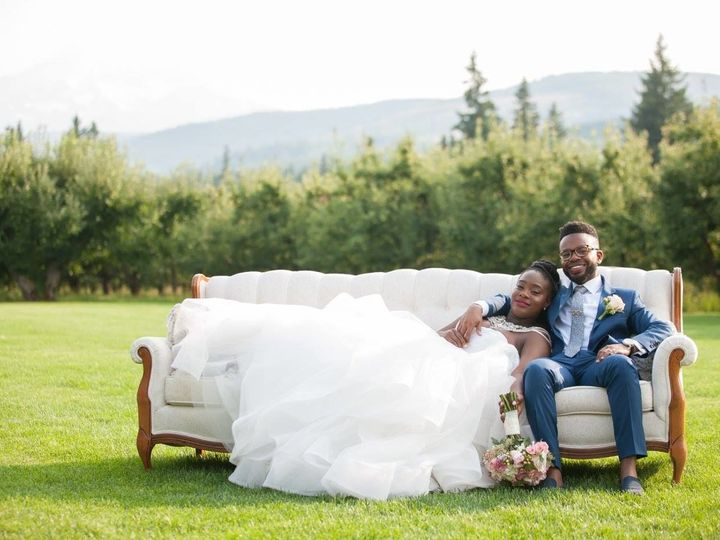 Tmx 1521474128 362d89d3b9e29fa7 1521474127 2be6d9d3d4a4ab9d 1521474128066 1 Kris Lavender Wedd Atlanta, GA wedding planner