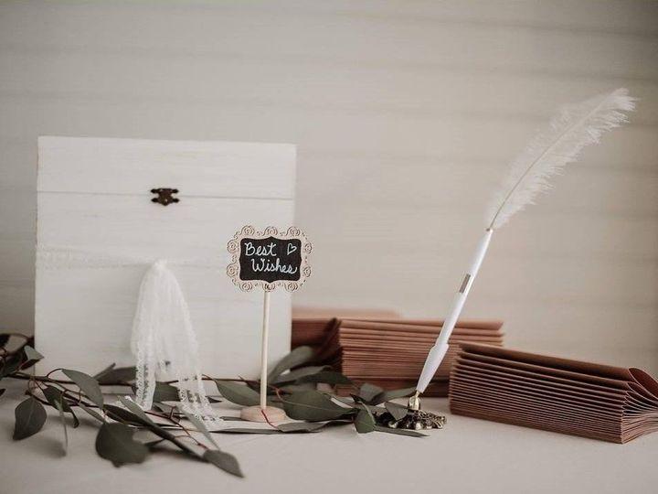 Tmx 1525094676 68da5e62aa31c02a 1525094675 7150addf84dc65e6 1525094673487 4 Ash Taylor Wedding Atlanta, GA wedding planner