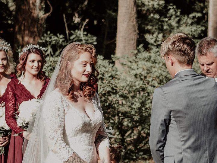Tmx 1525094677 5bce14bf3f82a4f0 1525094675 4a2f8375b4da18eb 1525094673497 6 Kris Lavender Tall Atlanta, GA wedding planner