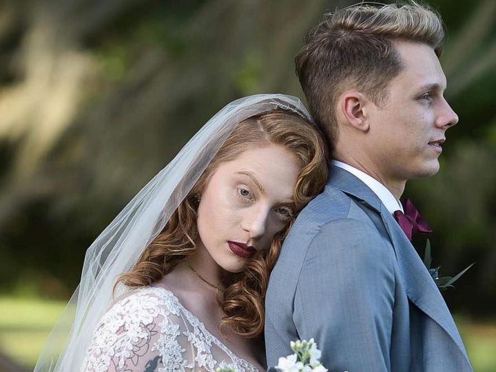 Tmx 1525094678 26fc66430289ab58 1525094676 Bca58e881e4758ba 1525094673504 9 Kris Lavender Weds Atlanta, GA wedding planner