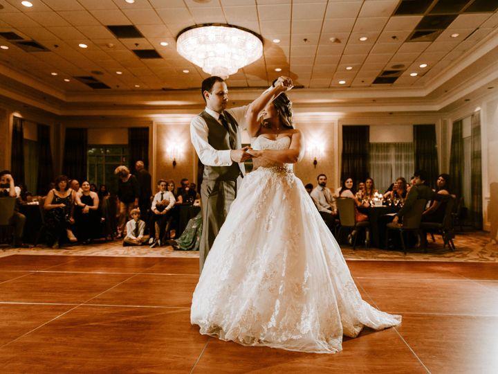 Tmx 1531324567 51f9040b680a7716 1531324564 1fbbd23d9cbe575f 1531324548604 1 Sarah GalenMaret 5 Atlanta, GA wedding planner