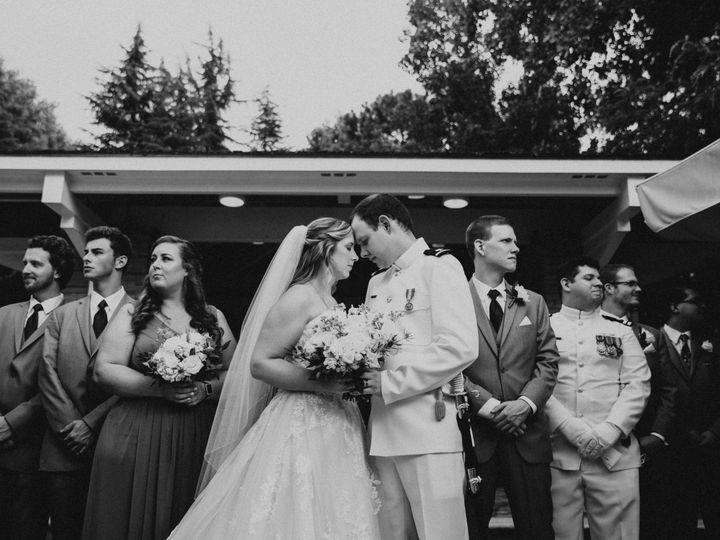 Tmx 1531324567 565fcb1266aa73f7 1531324564 E7dd3c2db63c5790 1531324548616 2 Wedding Planning B Atlanta, GA wedding planner