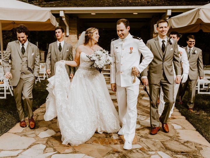 Tmx 1531324568 35f794e8230f01fe 1531324565 3dba69ab455e4782 1531324548628 6 Sarah GalenMaret 2 Atlanta, GA wedding planner
