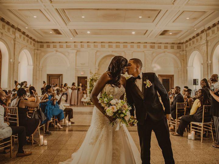 Tmx 262 51 985996 1570806905 Atlanta, GA wedding planner