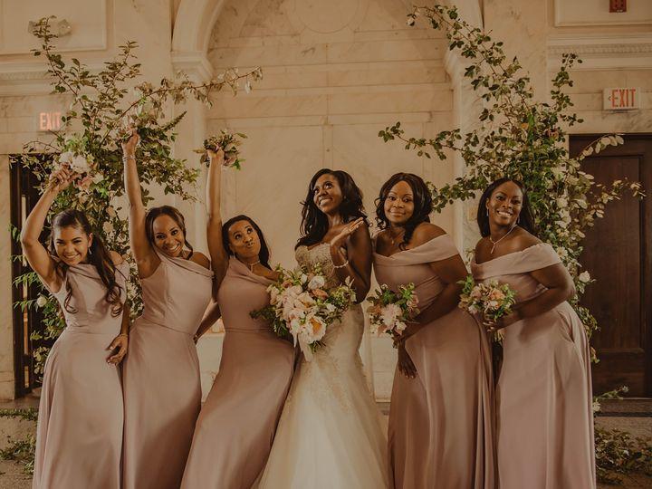 Tmx 66 51 985996 1570806948 Atlanta, GA wedding planner