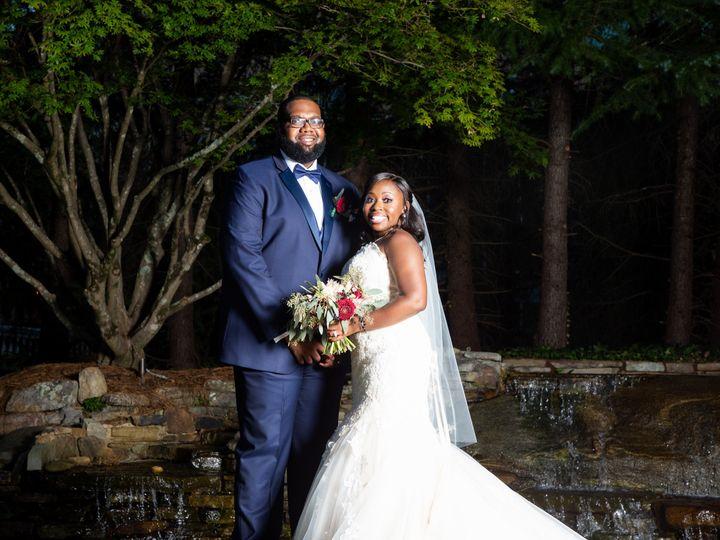 Tmx Bride And Groom 51 985996 Atlanta, GA wedding planner
