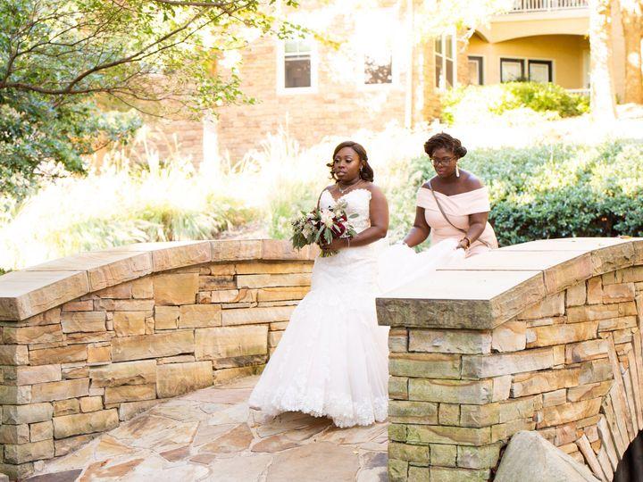Tmx Bride Walking To Ceremony 51 985996 Atlanta, GA wedding planner
