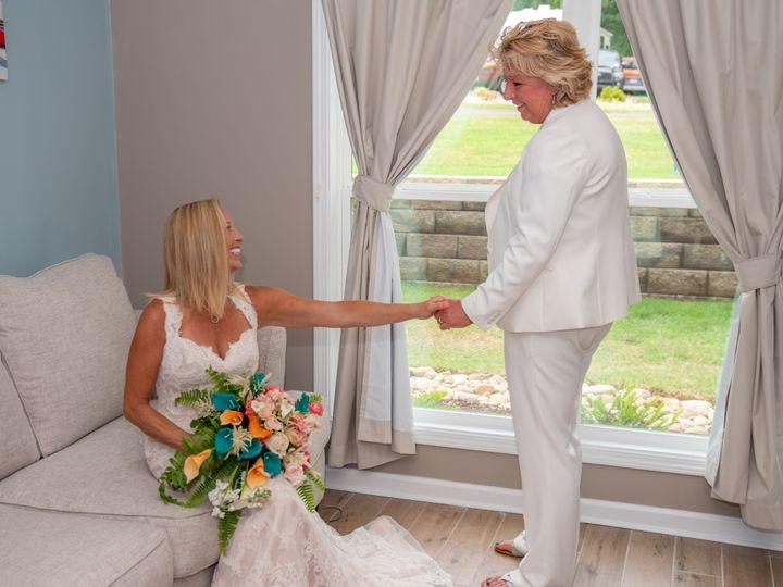 Tmx Dsc07458 51 985996 159424148716082 Atlanta, GA wedding planner