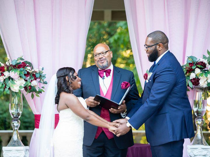 Tmx I Do Wed 51 985996 Atlanta, GA wedding planner