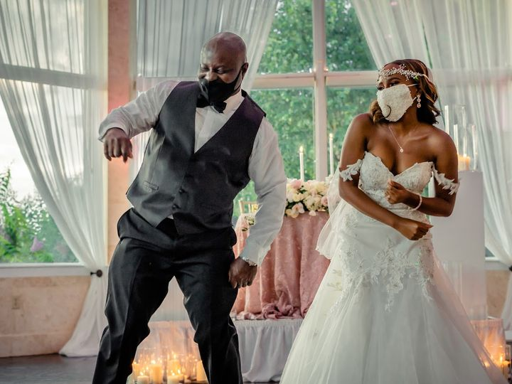 Tmx Img 0225 51 985996 160813487670015 Atlanta, GA wedding planner