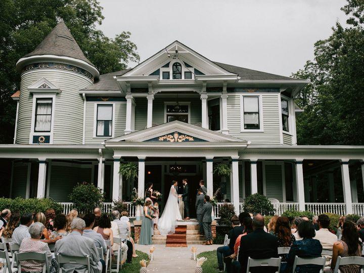 Tmx Sap 1129 51 985996 1570807122 Atlanta, GA wedding planner