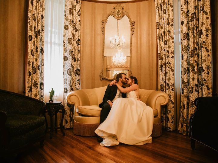Tmx Sap 1604 51 985996 1570807212 Atlanta, GA wedding planner