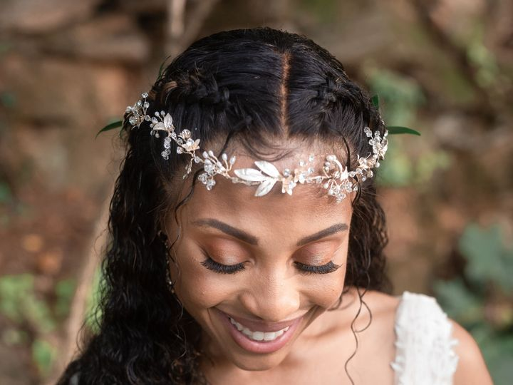 Tmx Thokol090219311 51 985996 160813498420703 Atlanta, GA wedding planner