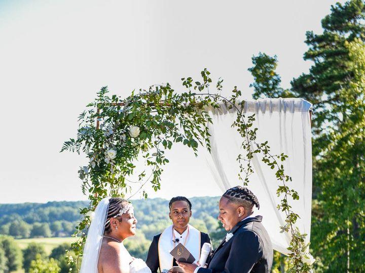 Tmx Wedding Ceremony Fox Hall Resort 51 985996 1570806729 Atlanta, GA wedding planner