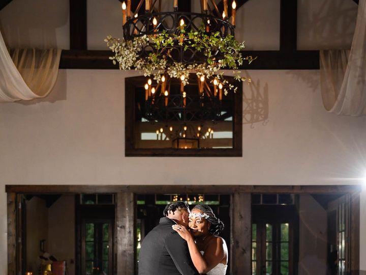 Tmx Wedding Reception Cloud First Dance 51 985996 1570806728 Atlanta, GA wedding planner