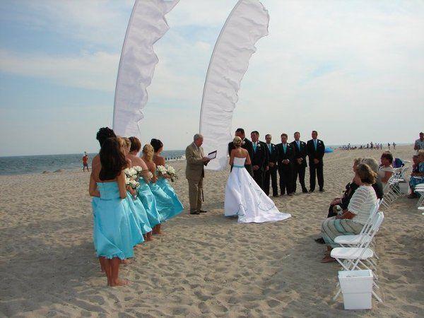 beachceremony