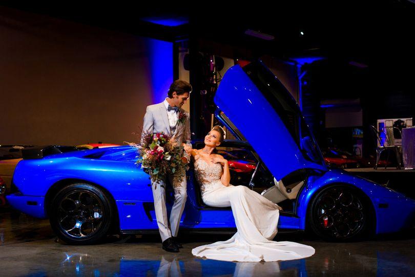 Talk about a wedding album money shot. Pc: visualsbyarpitplanner: lizzy liz