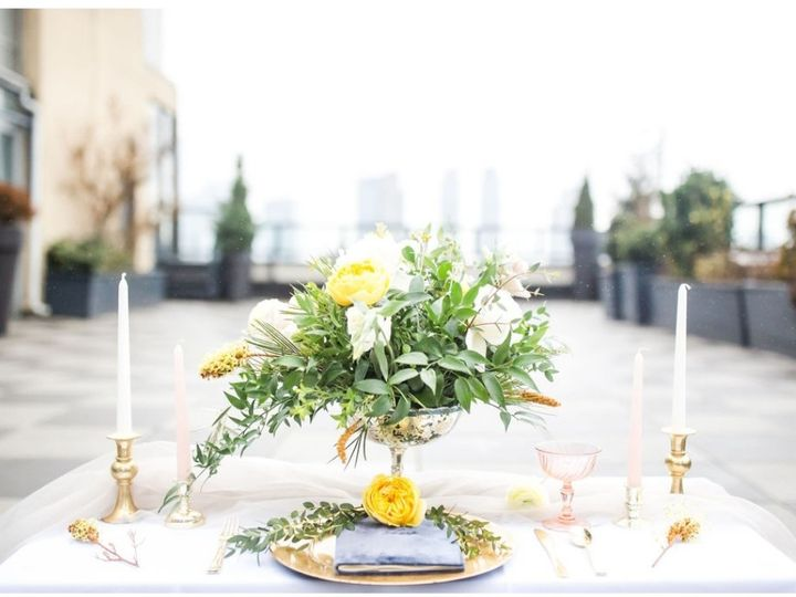 Tmx 20190512 151251 51 1066996 1558791034 Bronx, NY wedding planner