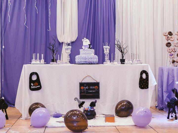 Tmx Img 20190426 Wa0010 51 1066996 1558791139 Bronx, NY wedding planner