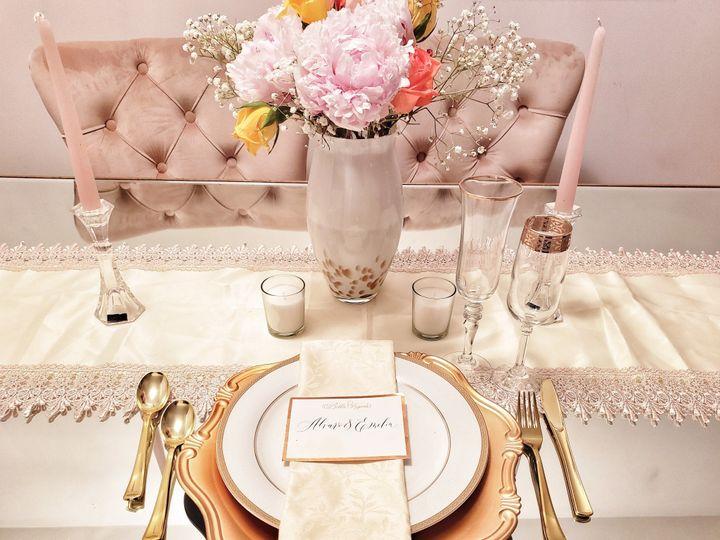 Tmx Img 20190626 075850 206 51 1066996 1562131091 Bronx, NY wedding planner