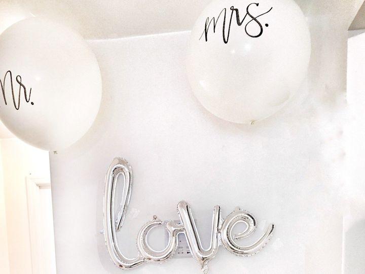 Tmx Img 3442 51 1066996 1558791293 Bronx, NY wedding planner