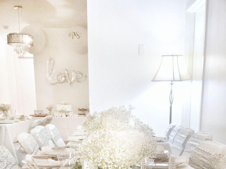 Tmx Img 9589 02 51 1066996 1562130818 Bronx, NY wedding planner