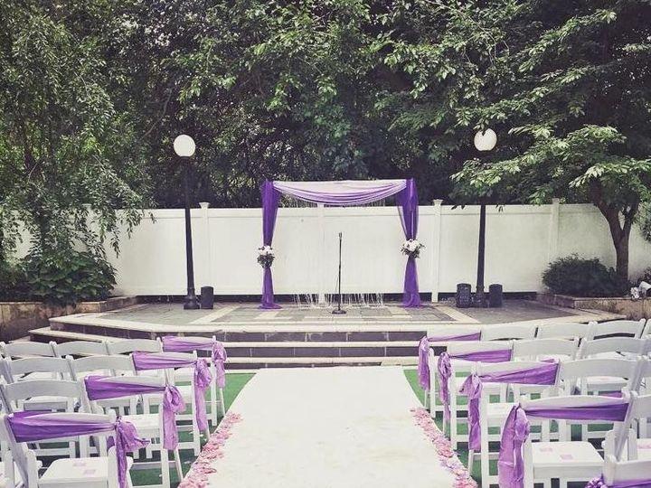 Tmx Sun And Moon 51 1066996 1558953053 Bronx, NY wedding planner