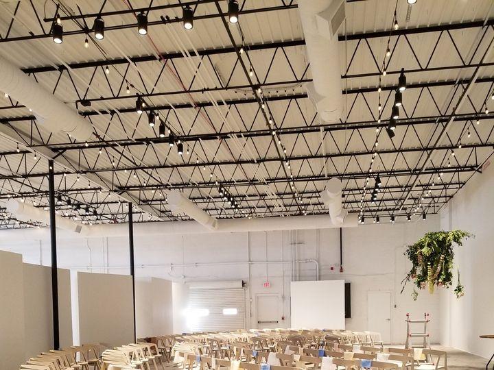 Tmx 20181110 142206 51 986996 Atlanta, GA wedding venue