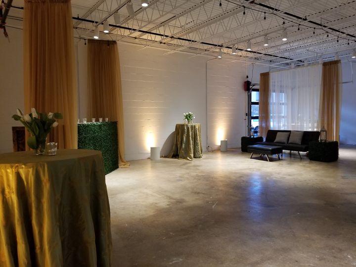 Tmx 20190126 174552 51 986996 Atlanta, GA wedding venue