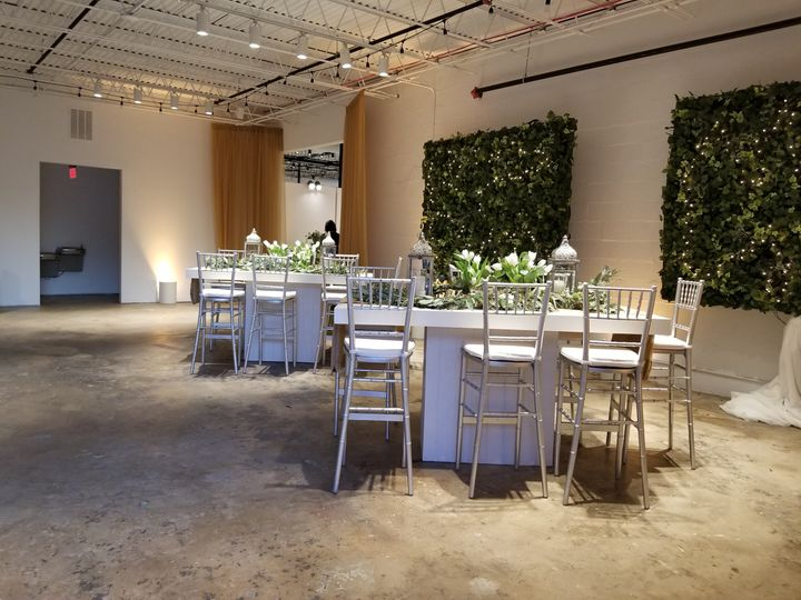 Tmx 20190126 174643 51 986996 Atlanta, GA wedding venue