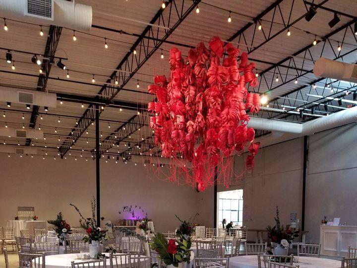 Tmx 20190216 170205 51 986996 Atlanta, GA wedding venue