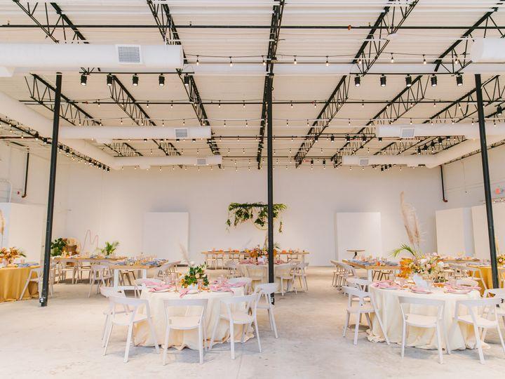 Tmx Gabitimwedding Emilytebbettsphotography 585 51 986996 Atlanta, GA wedding venue