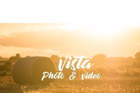 Vista Photo Video