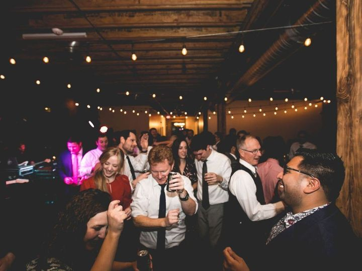 Tmx Basyegonzalezwedding2019heirloomphotocompany 1117 51 1017996 159105589789426 Grandview, MO wedding venue
