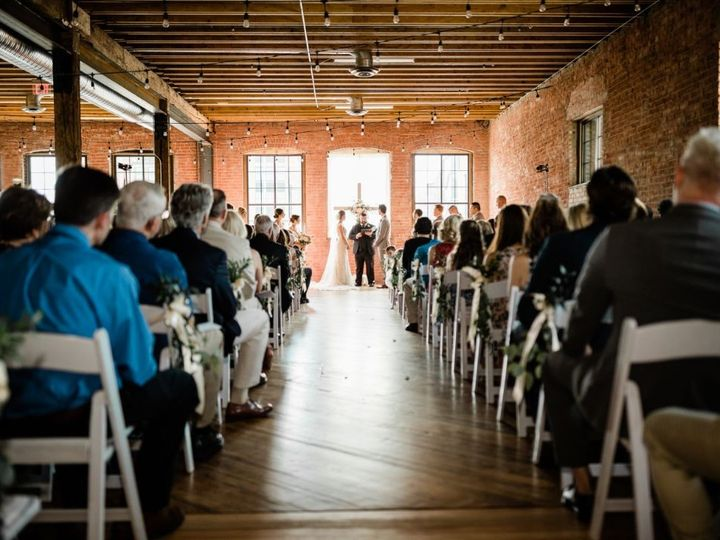 Tmx Jasonandbethanyweddingpreview49 1 51 1017996 159105590115169 Grandview, MO wedding venue