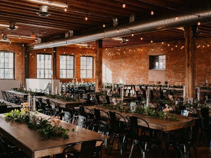 Tmx Kochwedd 0433 51 1017996 159105590230187 Kansas City, MO wedding venue