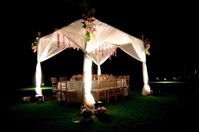 & Westin Kau0027anapali Ocean Resort Villas - Venue - Maui HI - WeddingWire