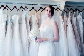 Special Occasions Bridal Boutique
