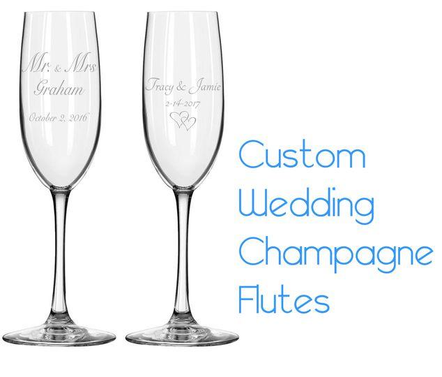 customwedding