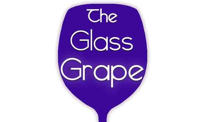 The Glass Grape
