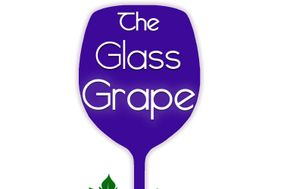 The Glass Grape