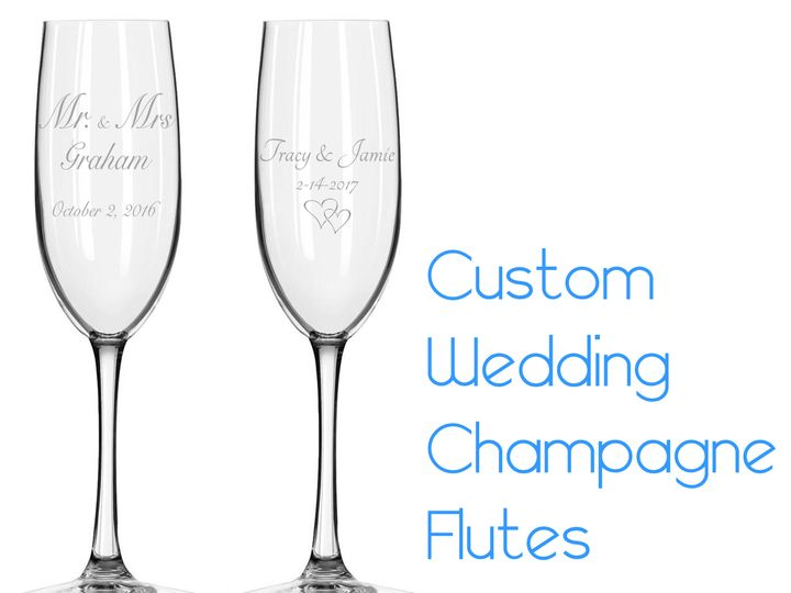 Tmx 1490572114535 Customwedding Harwick wedding favor