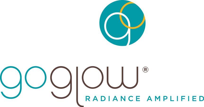 goglow radiance amplified horizontal