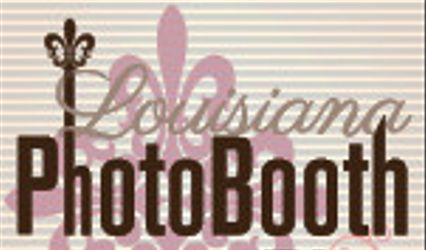 Louisiana PhotoBooth Pics