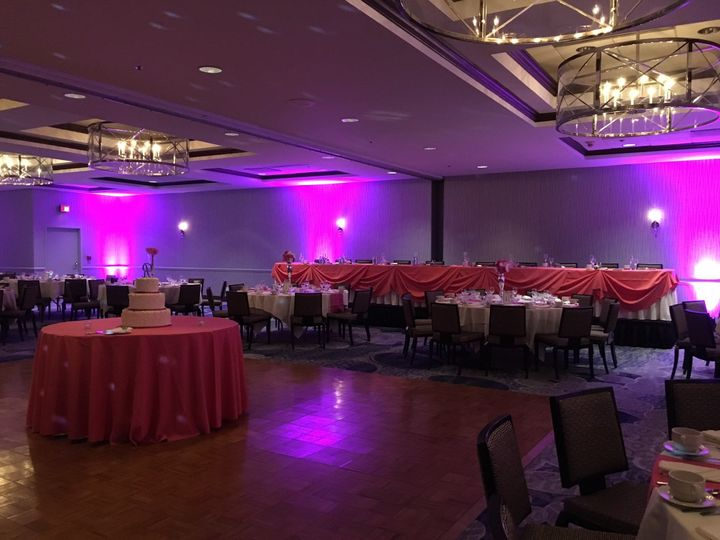 Tmx 1475094386899 13708406101543196646490047655033332636222471o Madison, WI wedding venue