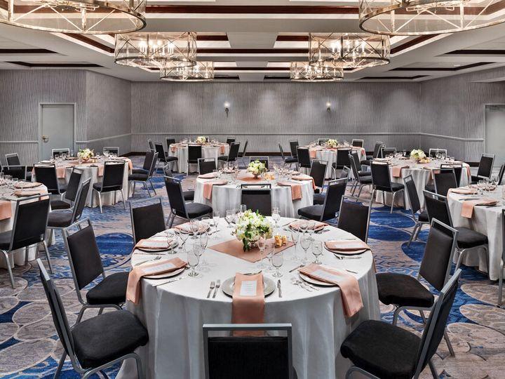 Tmx Ballroom Wedding 1378889 51 197996 159674060136546 Madison, WI wedding venue