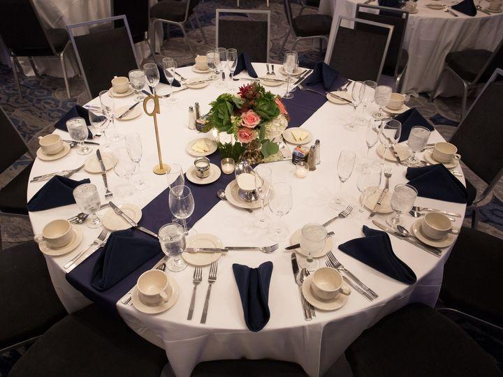 Tmx Sheratonballroom 1 51 197996 159674061232659 Madison, WI wedding venue