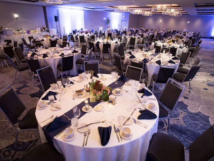 Tmx Sheratonballroom 3 51 197996 159674061269547 Madison, WI wedding venue