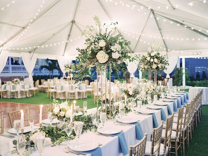 Tmx 8to5owlq 51 1008996 158169562476349 Clearwater, FL wedding venue