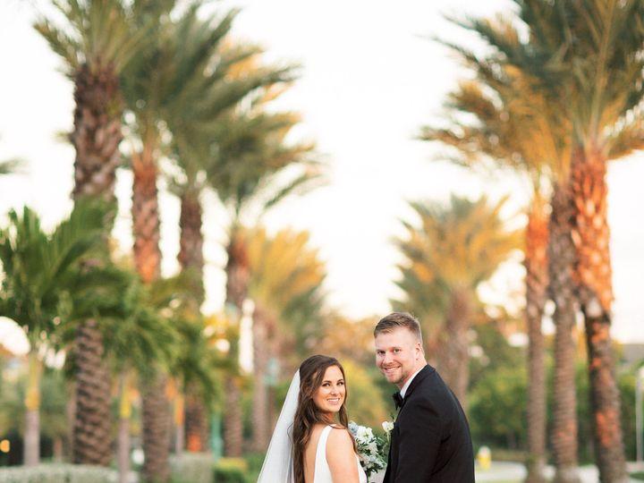 Tmx Abiawjyq 51 1008996 158169562482310 Clearwater, FL wedding venue